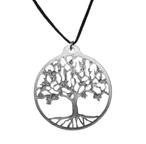 From War to Peace Tree of Life