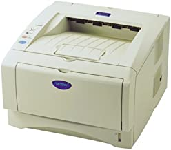 Best brother 5150d printer Reviews