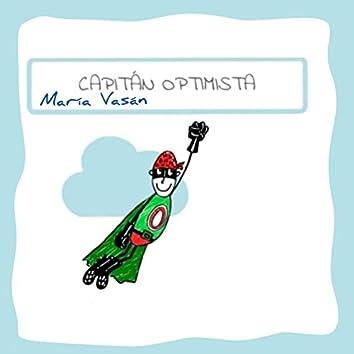 Capitán Optimista