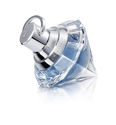 Chopard Chopard wish eau de parfum 75 ml