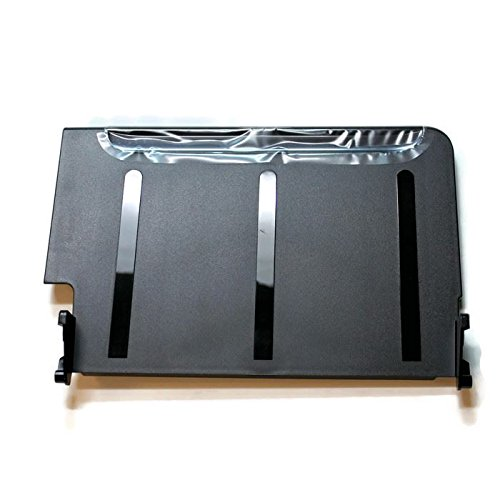 TM-toner CB815-60014 - Output Paper Tray For Officejet 6000 All-in-one E609A Printer / Officejet 6500 All-in-one Printer