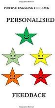 Mejor Multi Coloured Star de 2020 - Mejor valorados y revisados