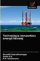 Technologia konwertera energii falowej