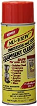 Nu-View Concession & Food Equipment Cleaner (1)