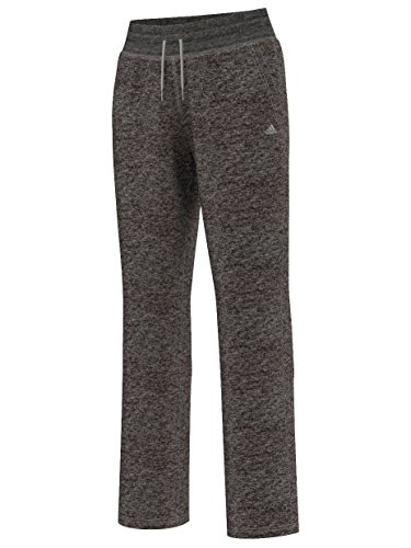 adidas Womens Team Issue Fleece Dorm Pant