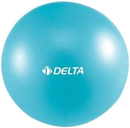 Delta Elite DS Pilates Egzersiz Topu