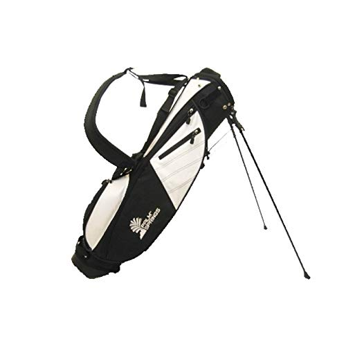 Palm Springs Sunday Golf Bag
