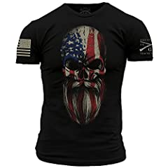 WE'VE GOT YOU COVERED - Wrong Size, Tears, Holes, Loose Threads, Stains, We've Got You Covered - With nearly 400 US Veterans and Patriots, our mission is to deliver the highest quality, most Patriotic apparel on the planet, straight to your front doo...