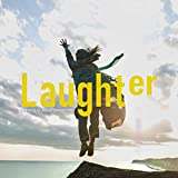 Laughter / Official髭男dism