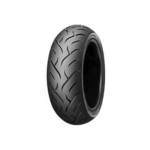 Dunlop Pneu 130/70 R18 D221 (FR) TL 63 V