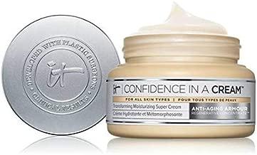 it cosmetics cream moisturizer