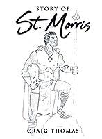 Story of St. Morris