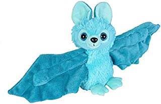 Best bat plush backpack Reviews