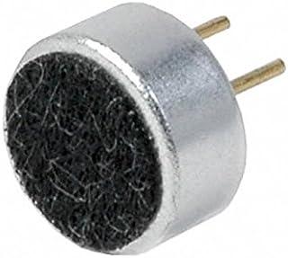 XON CMC-2742PBJ-A Microphones - 1Pcs