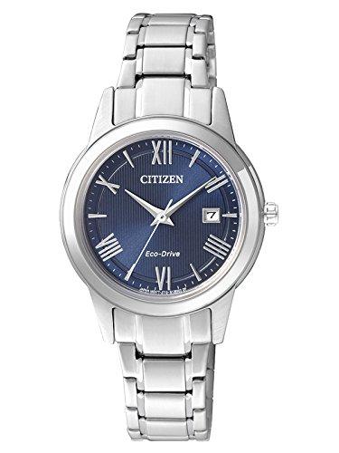Citizen FE1081-59L