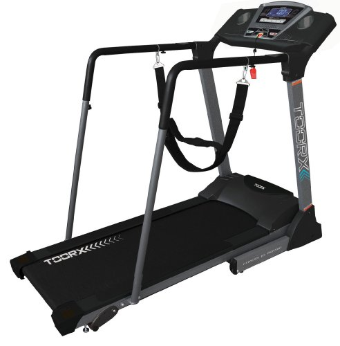 Toorx TRX-Walker Camminatore