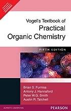 Best vogel chemistry practical book Reviews