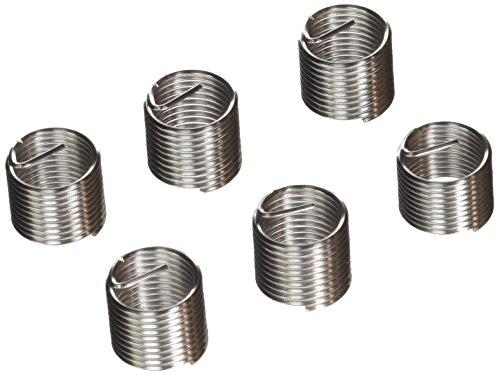 Heli-Coil R108411 M11X1.5 Inserts//Pk 6
