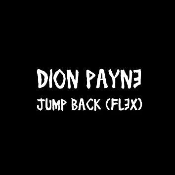 Jump Back (Flex)
