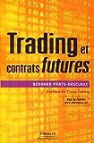 Trading et contrats futures