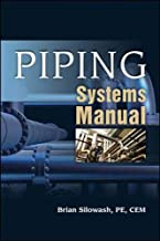 Best piping reference book Reviews