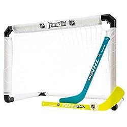 Hockey Kids Holiday Gift Guide, ice hockey, hockey gifts, ice hockey player gifts, kids, kids and ice hockey,Holiday Gifts For Hockey Players