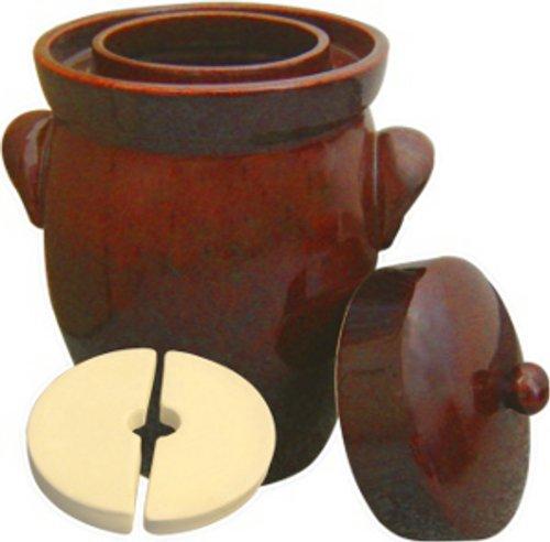 K&K Keramik