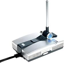 Linksys Refurb Wireless-G Range Expander - WRE54G-RM / WRE54GRM (Refurbished by Linksys / Cisco with a 90 Day Linksys Warranty)