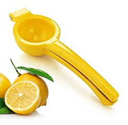 Lemon Squeezer - Mother's Day Gifts 2015