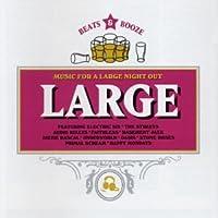 Large!!
