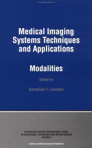Modalities PDF Books
