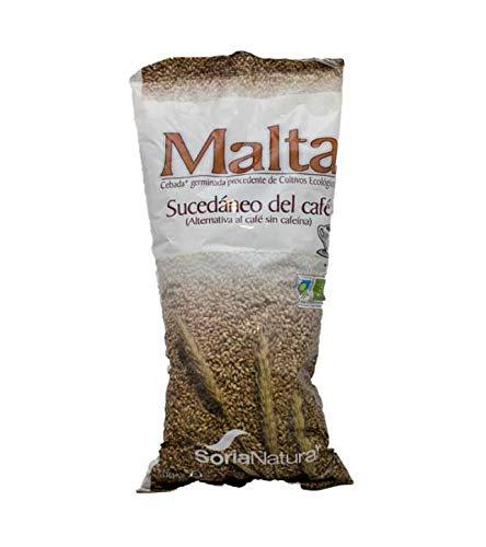 MALTA 500 gr