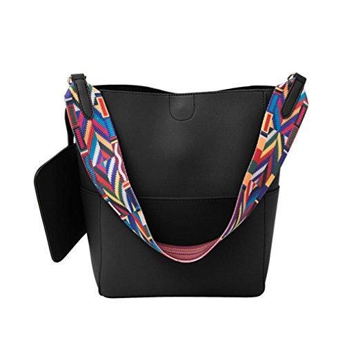 ☀️Sunshine☀️borse/zaini Moda donna, racolla donna borsa completa donna borsa pelle zaino da viaggio borsa zaino pelle indici borsa spalla donna