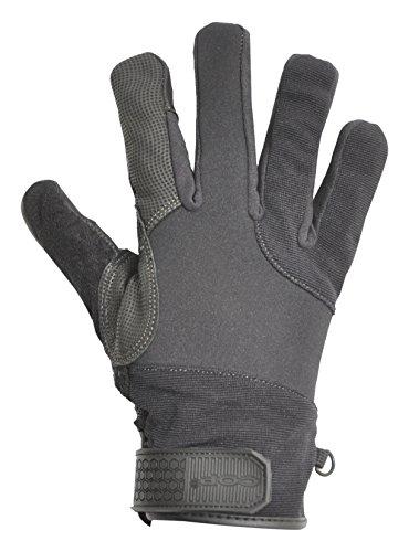 COP Handschuh SGXN TS, 1 Stück, 320SGXNTS-S