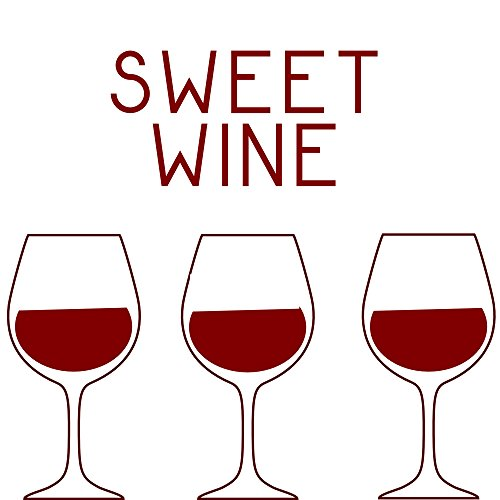 Sweet Wine – Instrumental Jazz, Good Vibes Only, The Piano Bar, Smooth Jazz