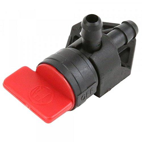 Benzinhahn für Honda GCV135, GCV160, 16950-ZG9-M02