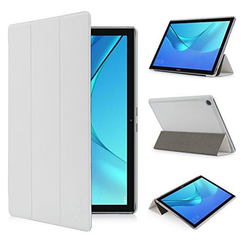 Huawei MediaPad M5 10.8