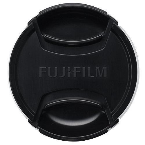 objetivo fujifilm fabricante Fujifilm