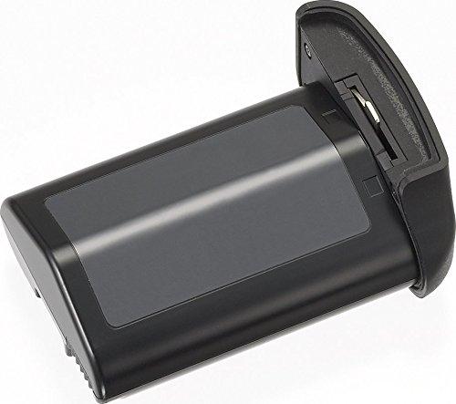 Canon バッテリーパック LP-E4N