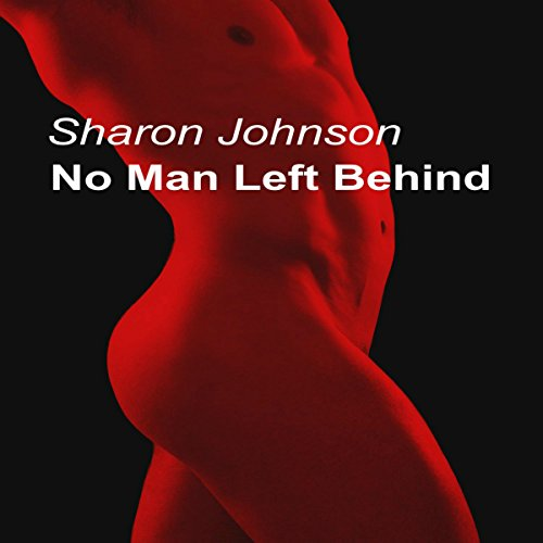No Man Left Behind audiobook cover art