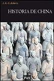 Historia de China: 47 (Història)