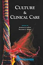 culture and clinical care book