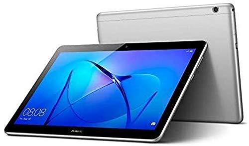 Huawei MediaPad T3 10 WIFI MSM8917/2GB/32GB/8.0 Grey