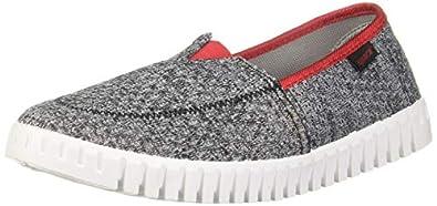 Sparx Women's Sl-120 Sneaker