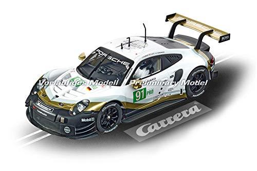 Carrera 20023891 Porsche 911 RSR #91