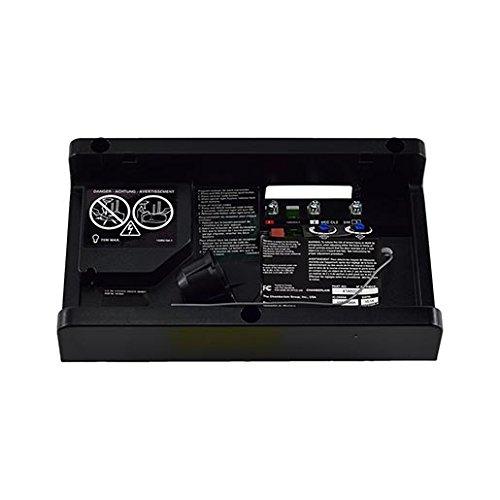 Chamberlain 41A5021-C Garage Door Opener Logic Board Genuine Original Equipment Manufacturer (OEM) Part