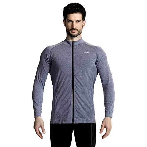 $7.80 Men's Track Jacket Clip the extra 70% off coupon, no promo code needed Works on all options