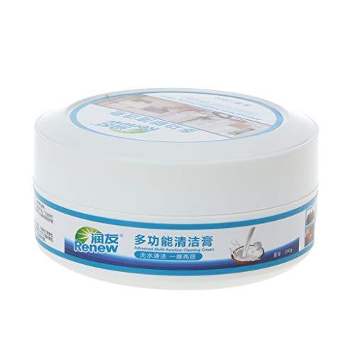 ciriQQ - Limpiador de cuero para el hogar