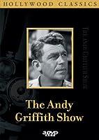 Andy Griffith Show Marathon [DVD]