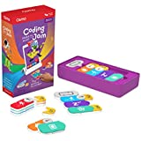 Osmo - Coding Jam - Ages 6-12 - Music Creation,...